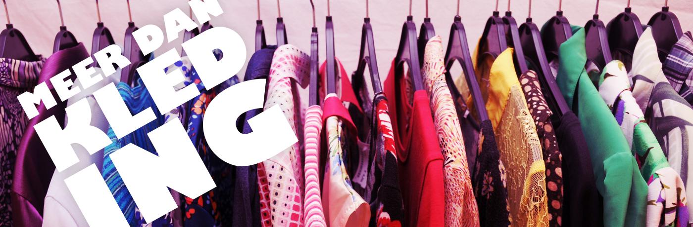 Meerwinkel: meer dan kleding
